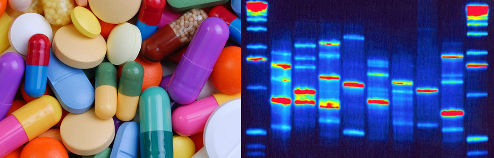 DNA Enzyme Test is covered by Medicare and private health insurance