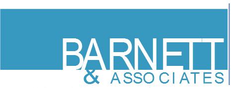 Barnett and Associates, LLC