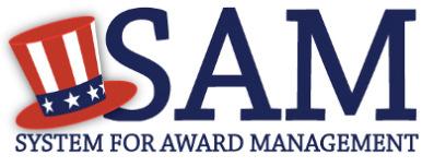 Barnett And Associates, LLC is a registered vendor on SAM – System for Award Management